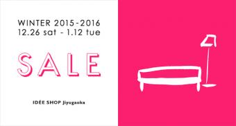 news_img_jiy_sale_201512_h.png