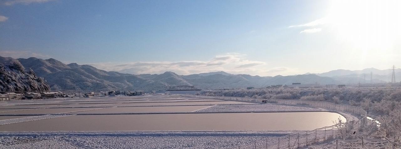 20160216-Snow-X08.jpg