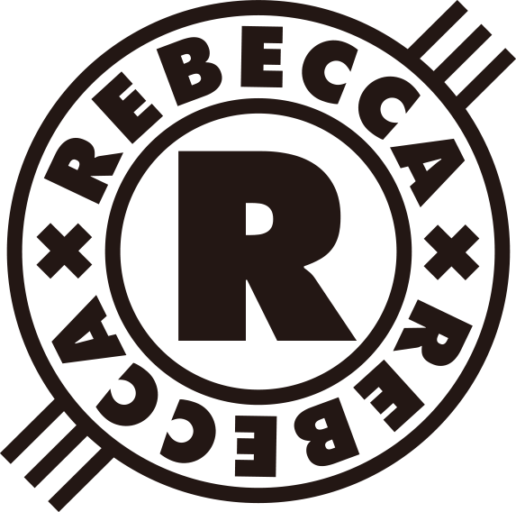 REBECCA_logo.png