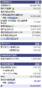 2015年末口座.png