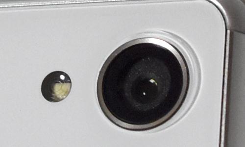 CGlass02.jpg