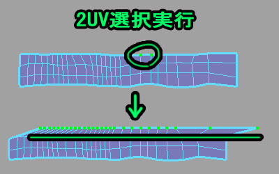 AriUVFromVertexRatio10.jpg