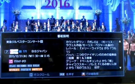 2016-01-01bs171606.jpg