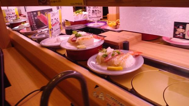 20160119_回転寿司8