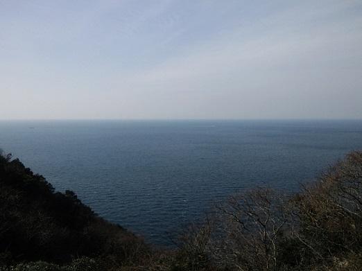 20160206_佐田岬6