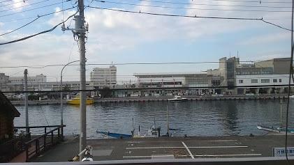 2015_12_20 葉山公園7