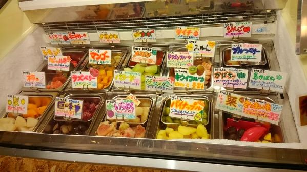 2015冬 新潟温泉スタンド 20