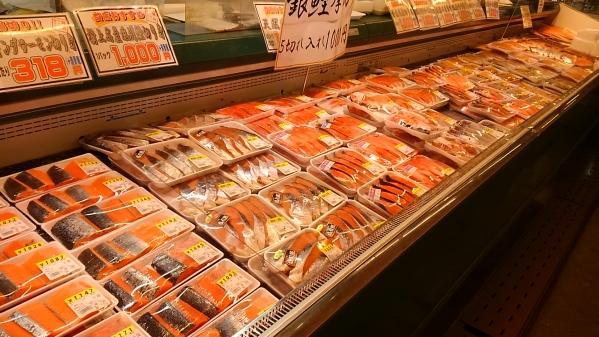 2015冬 新潟温泉スタンド 27