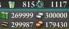 160211資材