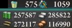 151205資材前