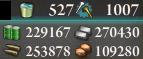 151205資材後