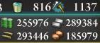 160214E-2開始後