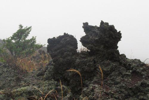 五郎丸溶岩?