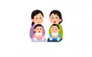 赤ちゃんの会イメージ