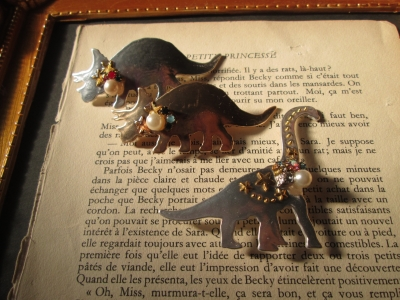 IMG_5915恐竜