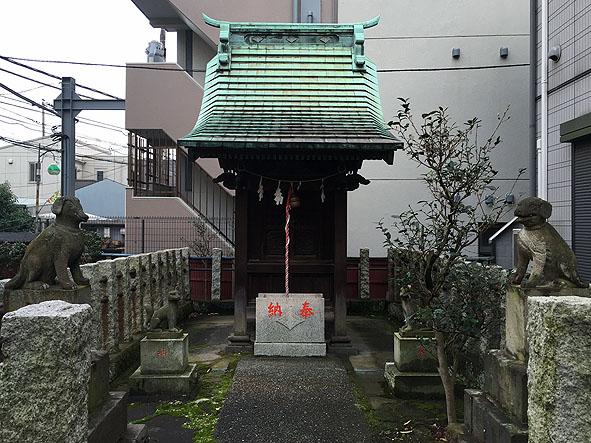 funabashinooinu-3