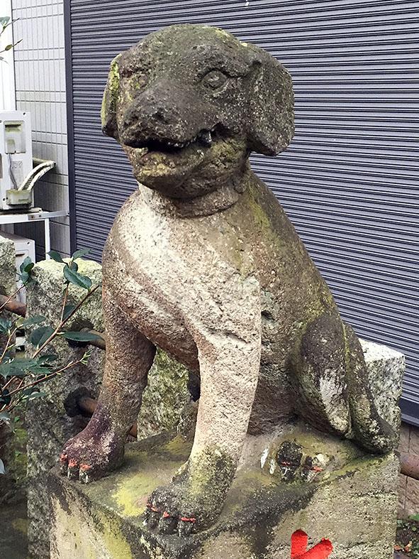 funabashinooinu-5
