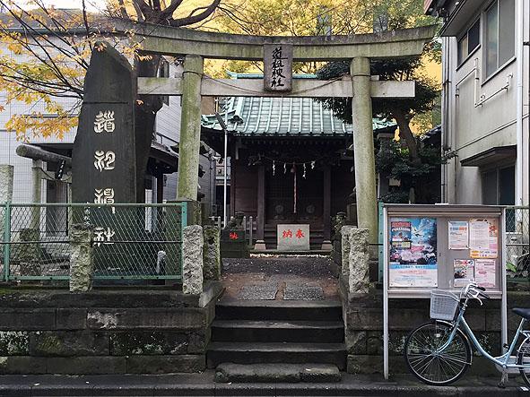 funabashinooinu-7