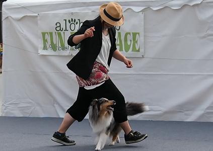 20151129ふれあいフェスティバル14