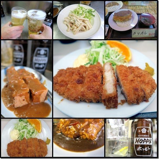 shinanijioomori2