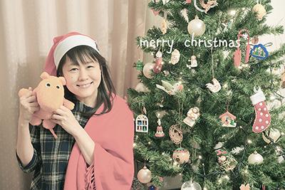 ☆☆DSC00014-1-1