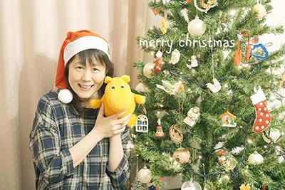 ☆☆DSC00037-1