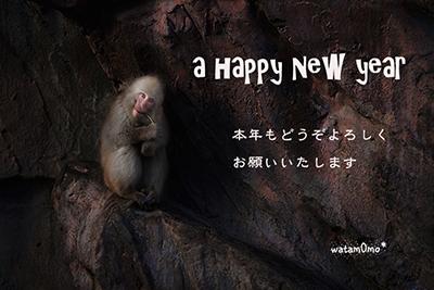 ☆DSC03961-1-1