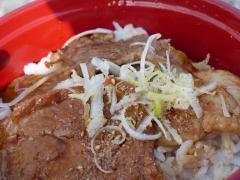 肉もんグランプリ:豚丼