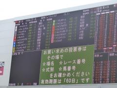 151213-阪神11R掲示板
