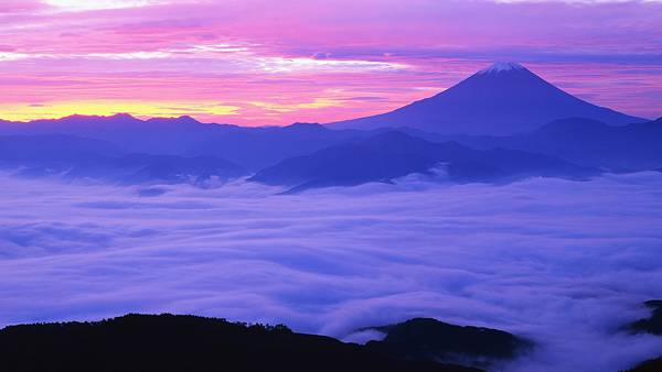 wallpaper-fuji-photo-02.jpg