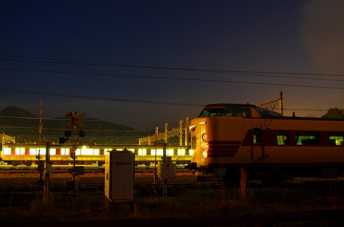 IMGP9300-22.jpg