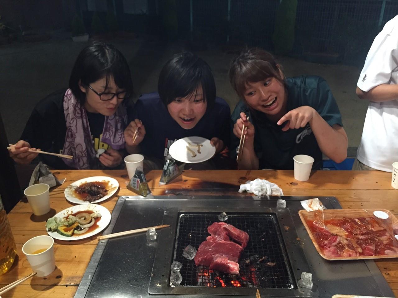 BBQ!!!!!_6311