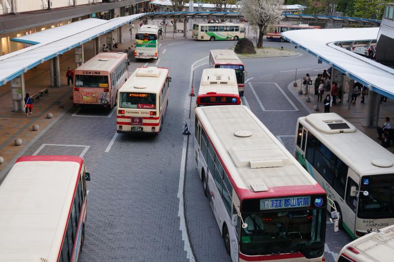 bus_terminal_koriyama_st.jpg