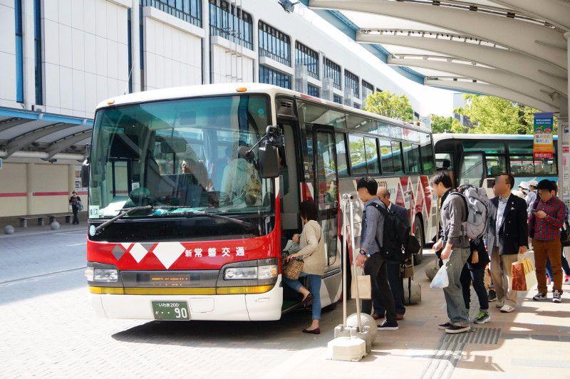 iwaki_koriyama_wakamatu_line2.jpg