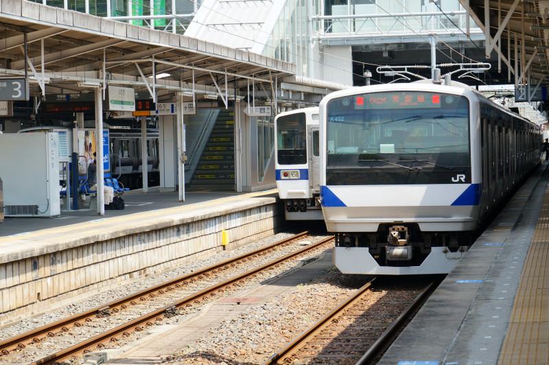 local_train.jpg