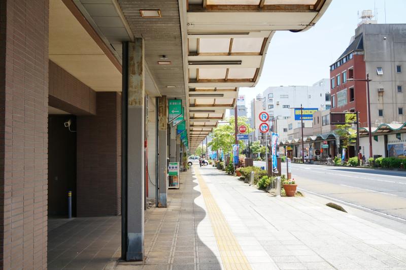 route50_sidewalk.jpg