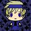 スペルブックコンテストに現れた純白ローブの持ち主 - Izumo ...
