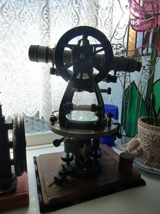 16211-03.jpg