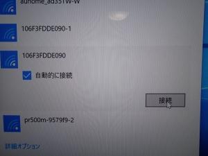 P1090032.jpg