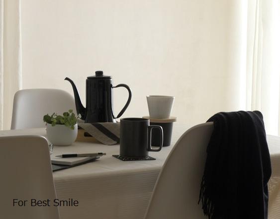 02>コーヒー用ドーナツドリッパー
