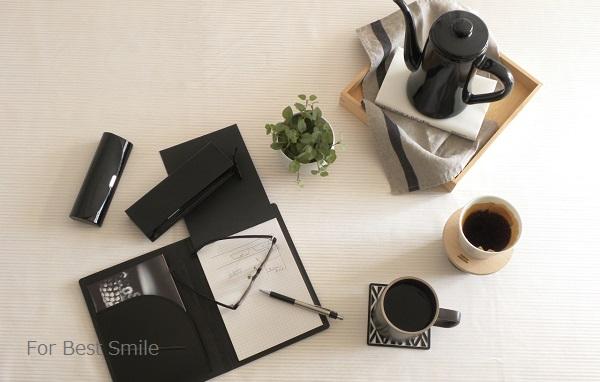 04>コーヒー用ドーナツドリッパー