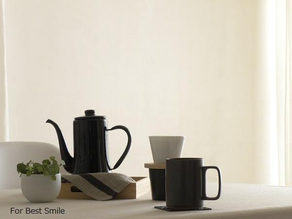 11>コーヒー用ドーナツドリッパー