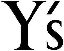 Ys_logo_b.png