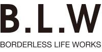 blw-logo-0.jpg