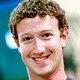 ワイドナショー画像 5兆円の寄付をしたフェイスブック最高経営責任者のマーク・ザッカーバーグ 2015年12月6日