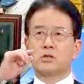 ワイドナショー画像 犬塚浩弁護士「フェイスブックCEOザッカーバーグの5兆円寄付には裏があって実は信託」 2015年12月6日