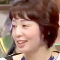 ワイドナショー画像 緊急生放送SP 八塩圭子「都議会のセクハラやじは笑って済ませられない」 2014年6月29日