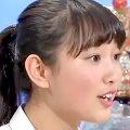 ワイドナショー画像 ワイドナ現役高校生の青木珠菜が怒り心頭で暴走トーク 2015年12月13日