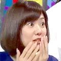 ワイドナショー画像 山崎夕貴アナウンサーが「好きな女子アナランキング」で4位に 2015年12月13日