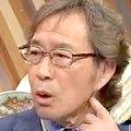 ワイドナショー画像 森進一とももいろクローバーZの紅白卒業宣言に武田鉄矢が苦言 2015年12月13日